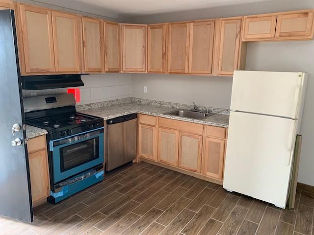 maryland-1-kitchen.jpg