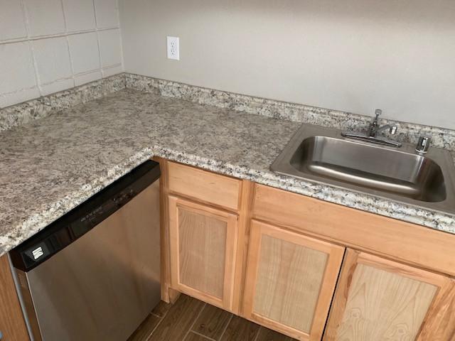 maryland-1-kitchen-counter-.jpg
