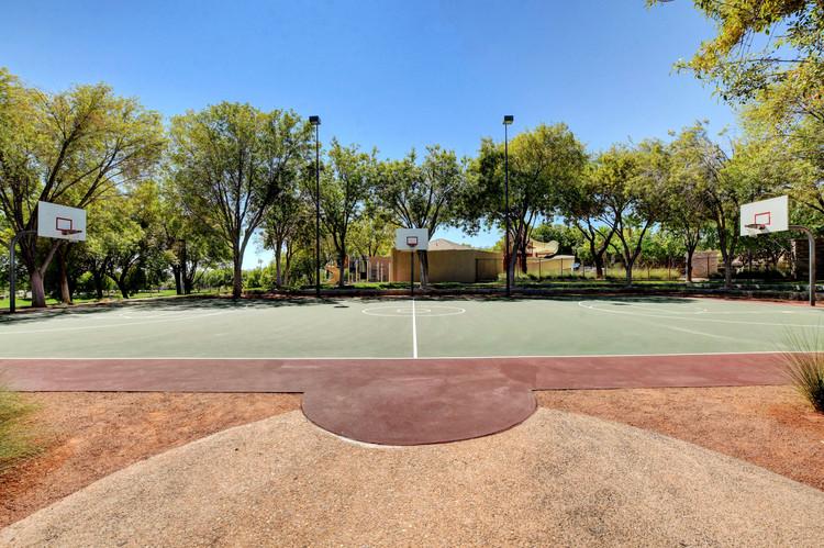 2736-willow-basket-47.jpg