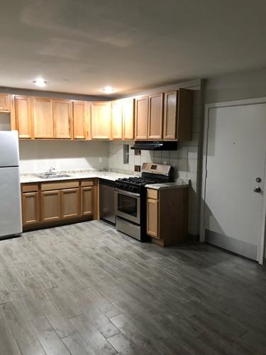 maryland-3-kitchen.jpg