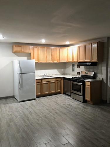 maryland-3-kitchen-2.jpg