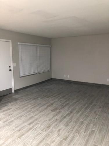 maryland-3-living-room.jpg