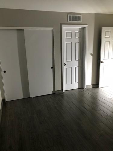 maryland-3-bedroom-2.jpg
