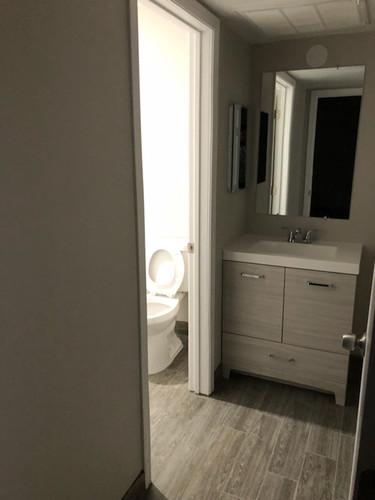 maryland-3-bathroom.jpg