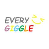 Every Giggle