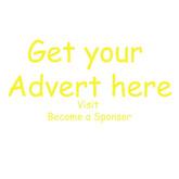 Advert Space