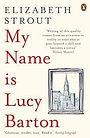 My Name Is Lucy Barton.jpeg