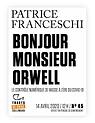 Bonjour Monsieur Orwell, le contrôle numérique de masse à l'heure du Covid-19.png