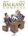 Balkany Company.jpeg