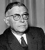 Jean-Paul Sartre.jpeg