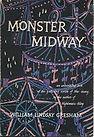 Monster Midway - W.L Gresham.jpeg
