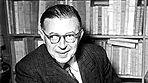 Jean-Paul Sartre_edited.jpg