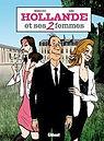 Hollande et ses deux femmes.jpeg