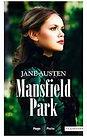 mansfield park.jpeg
