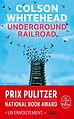 Unederground railroad.jpeg
