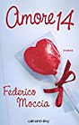 Amore 14.jpg