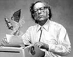 Isaac Asimov_edited.jpg