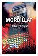La tour abolie - Gérard Mordillat .jpeg