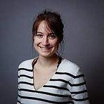 Melissa Da Costa .jpeg