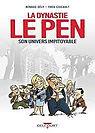 La Dynastie Le Pen.jpeg