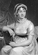 Jane Austen_edited.jpg