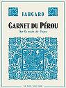 Carnet du Pérou.jpeg