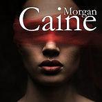 Morgane Caine.jpeg