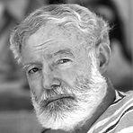 Ernest Hemingway_edited.jpg