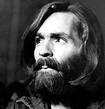 Charles Manson.PNG
