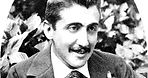 Marcel Proust_edited.jpg