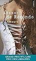 Amours - Léonor Récondo.jpeg
