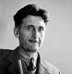 George Orwell_edited.jpg