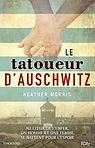Le tatoueur d_Auschwitz.jpeg