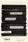 Carnets de Guantanamo.jpeg