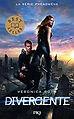 Divergent - Roth.jpeg