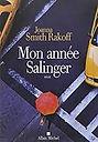 Mon année Salinger.jpeg