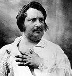 Balzac.jpeg