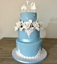 Wedgewood Disney Wedding Cake.jpeg