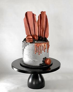Bronze Cake 2.jpg