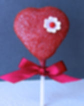 red heart pop.jpg