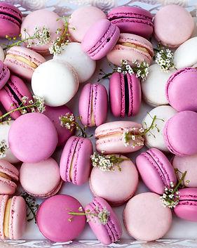Pink Macarons.jpg