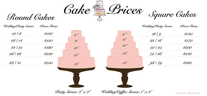 Michelle Arbel Cake Prices 2018.jpg