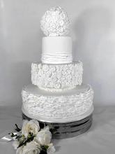 Detailed Wedding