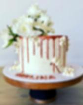 White Rose Cake.jpeg