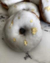 Donuts close up.jpg