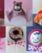 Images of Cake Pops.JPG
