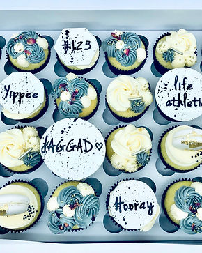JAGGAD cupcakes.jpeg