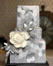 Hexagon Cake.jpg