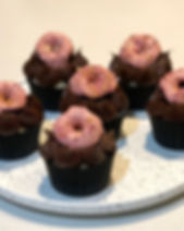 Donut Cupcakes.jpg