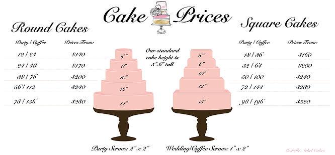 Michelle Arbel Cake Prices 2021.jpg